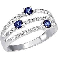 anello donna gioielli Bliss Via Lattea 20074114