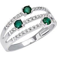 anello donna gioielli Bliss Via Lattea 20074117