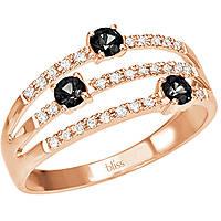 anello donna gioielli Bliss Via Lattea 20077842