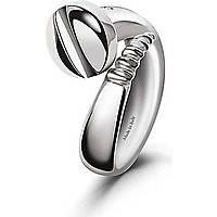 anello donna gioielli Bliss Vis Damour 20059624