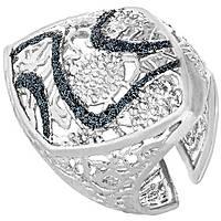 anello donna gioielli Boccadamo Alissa XAN074