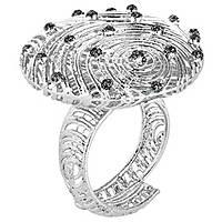 anello donna gioielli Boccadamo Alissa XAN075