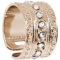 94c72e16d anello donna gioielli Boccadamo Dea XAN107RS-17