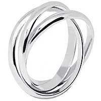 anello donna gioielli Boccadamo Fedine FD015-14