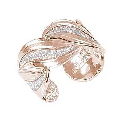 anello pandora nodo d'amore