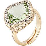 anello donna gioielli Boccadamo Sharada XAN119D