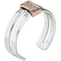 anello donna gioielli Boccadamo Starry XAN087