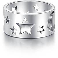 anello donna gioielli Brand Moonlight 06RG001-16