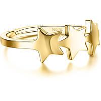 anello donna gioielli Brand Moonlight 06RG009G-15