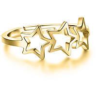 anello donna gioielli Brand Moonlight 06RG010G-15