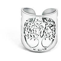 anello donna gioielli Brand My Life 10RG002-12