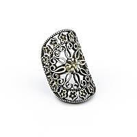anello donna gioielli Brand My Life 10RG003N-12