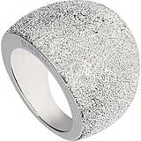 anello donna gioielli Breil Universo TJ1904