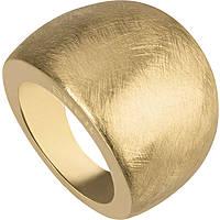 anello donna gioielli Breil Universo TJ1911