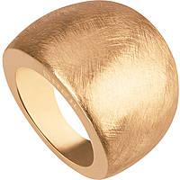 anello donna gioielli Breil Universo TJ2192