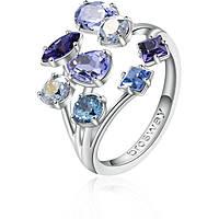53da36b1a24ef9 anello donna gioielli Brosway Affinity BFF102B anello donna gioielli  Brosway Affinity BFF102B