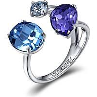 anello donna gioielli Brosway Affinity BFF31B
