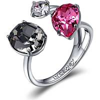 anello donna gioielli Brosway Affinity BFF32C