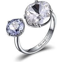 anello donna gioielli Brosway Affinity BFF37A