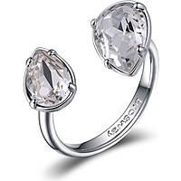anello donna gioielli Brosway Affinity BFF39B