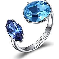 anello donna gioielli Brosway Affinity BFF41C