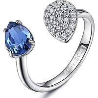 anello donna gioielli Brosway Affinity BFF44A