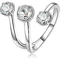 anello donna gioielli Brosway Affinity BFF82B