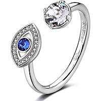 anello donna gioielli Brosway Affinity G9AF32C