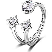 anello donna gioielli Brosway Affinity G9AF34B