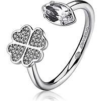 anello donna gioielli Brosway Affinity G9AF37B