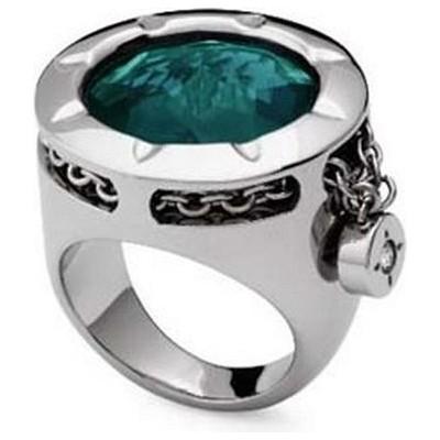 anello donna gioielli Brosway BCE32B