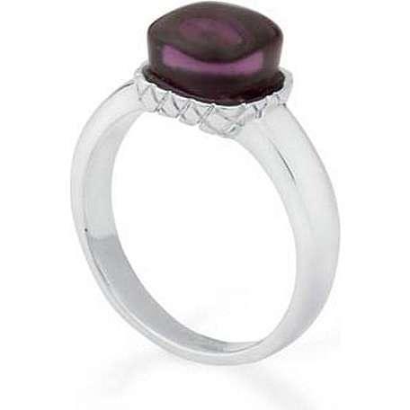 anello donna gioielli Brosway BCI32B