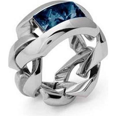 anello donna gioielli Brosway BDA21B