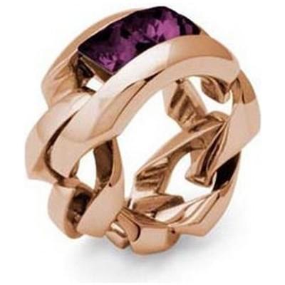 anello donna gioielli Brosway BDA22A