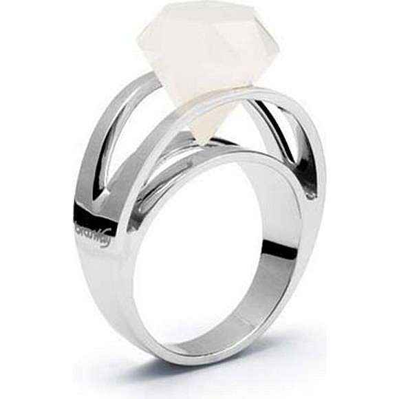 anello donna gioielli Brosway BDI08B
