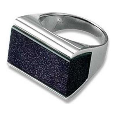 anello donna gioielli Brosway BEM02M
