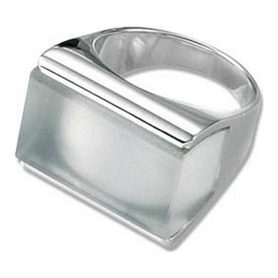 anello donna gioielli Brosway BEM03M