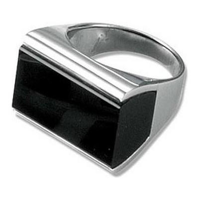 anello donna gioielli Brosway BEM05M