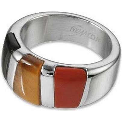 anello donna gioielli Brosway BJM25M