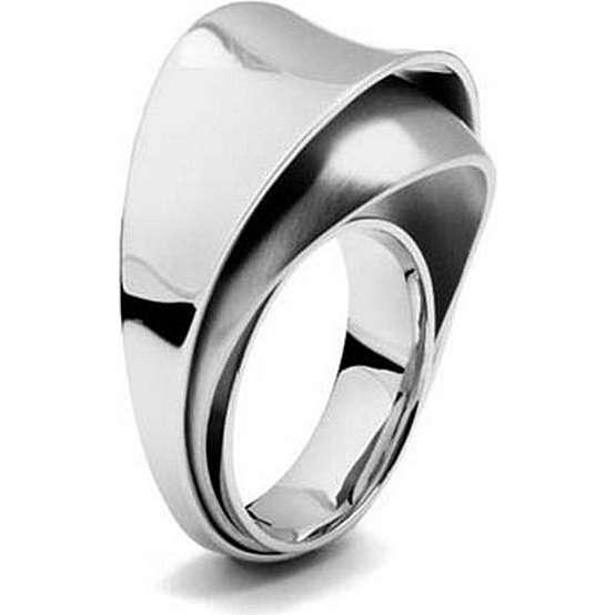 anello donna gioielli Brosway BLG12B