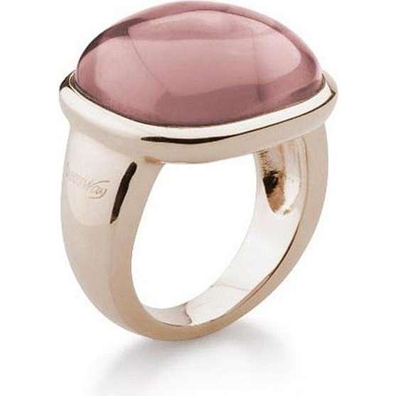 anello donna gioielli Brosway BMM21C