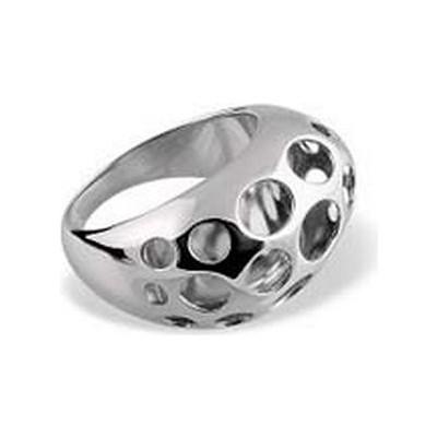 anello donna gioielli Brosway BMN04B