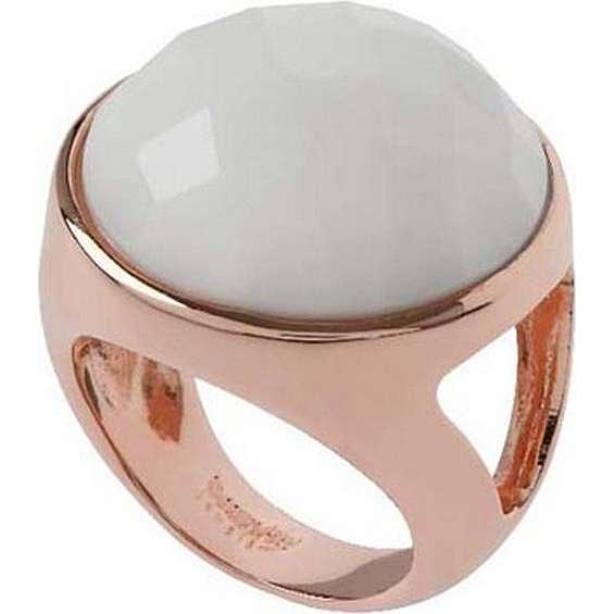 anello donna gioielli Brosway BNT23B