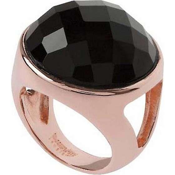 anello donna gioielli Brosway BNT24B