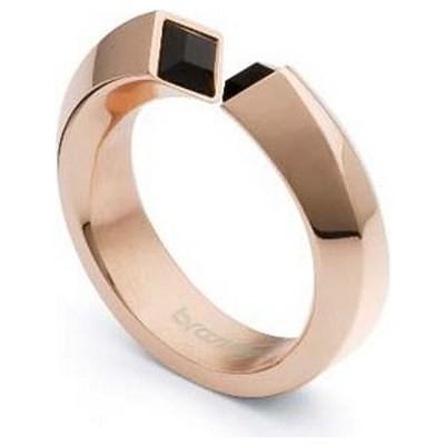 anello donna gioielli Brosway BQN12B