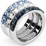 anello donna gioielli Brosway BTG03B