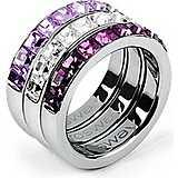 anello donna gioielli Brosway BTG05B