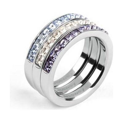 anello donna gioielli Brosway BTG06A
