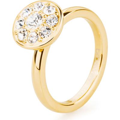 anello donna gioielli Brosway BTGC125B