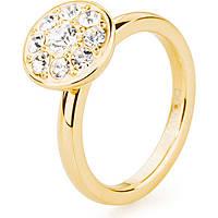 anello donna gioielli Brosway BTGC125D